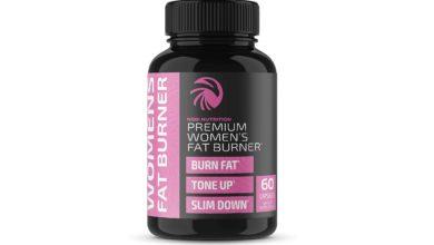 Photo of Nobi Nutrition Premium Women's Fat Burner Review 2021