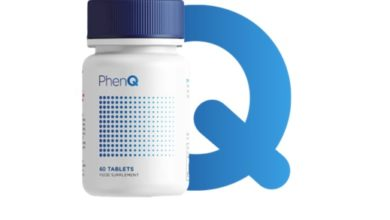 Photo of PhenQ Review 2021 – Is it effective?