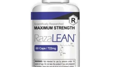 Photo of RazaLean Review 2021 – Does it boost weight loss?