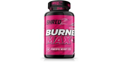 Photo of Shredz Burner Max for Women Review 2021 – Is it all hype?