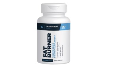 Photo of Transparent Labs PhysiqueSeries Fat Burner Review 2021 – Does it work?
