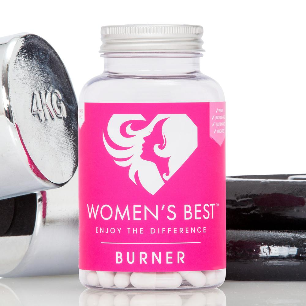 Women's Best Burner Caps Review 2021 - Find Out If It Works 1