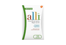 Photo of Alli Weight Loss Aid Review 2021 – Is this really 'all it takes?'
