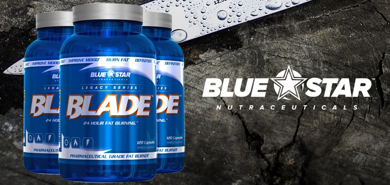 blade-review-bottle