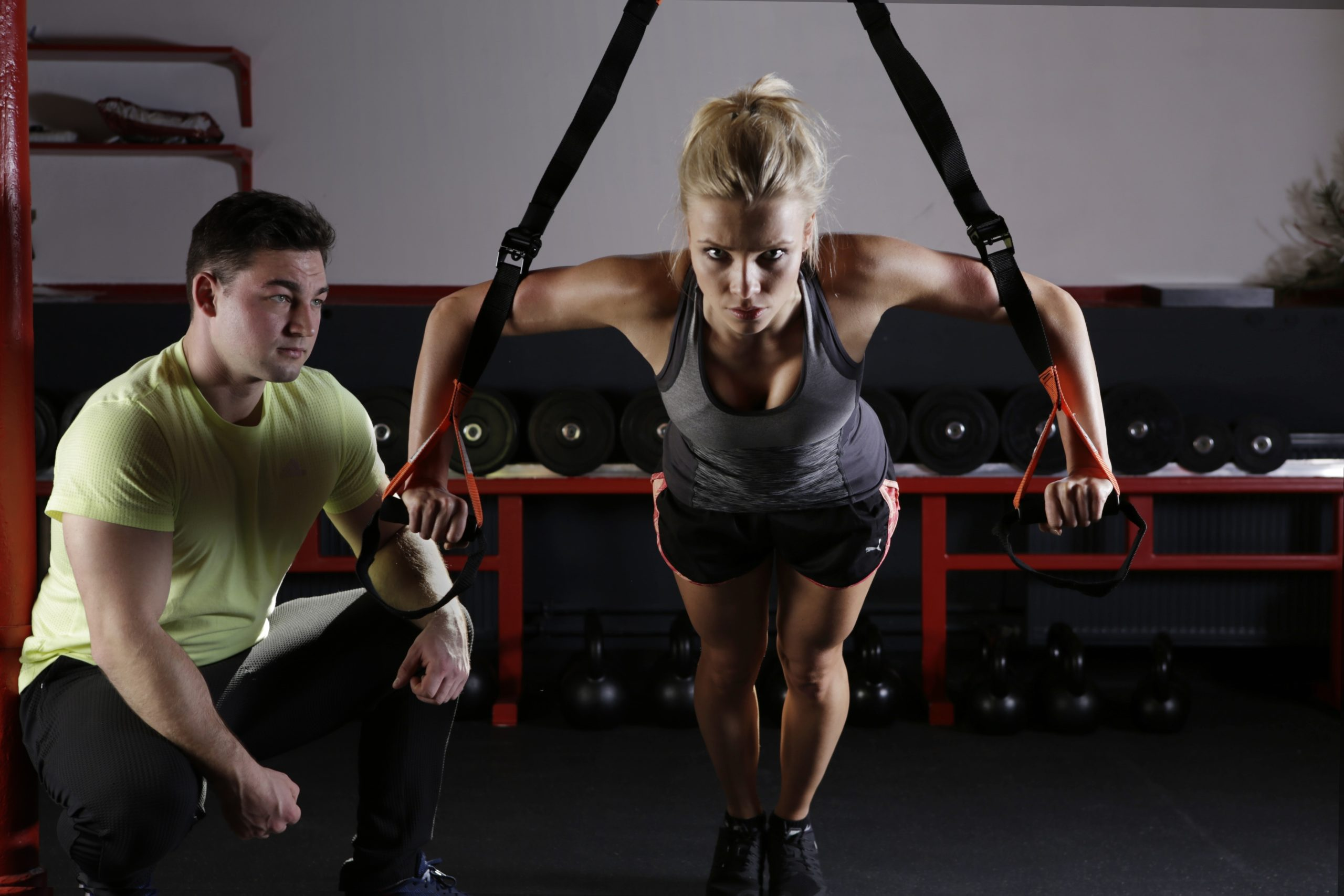 woman-working-out-blade-review
