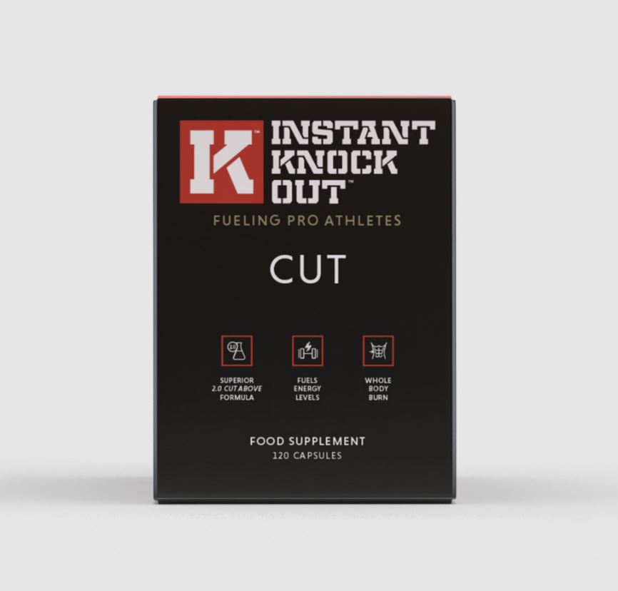 Instant Knockout Cut Review 2021 – Does it Really Burn Fat? 2